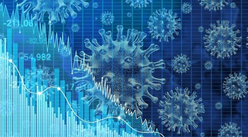 Droht in Deutschland die zweite Welle der Corona-Pandemie?