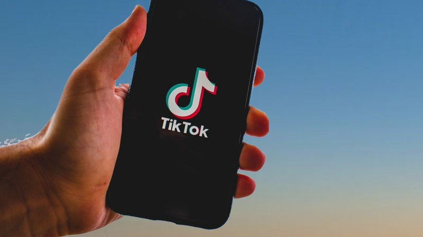 Trump stellt Ultimatum zur feindlichen Übernahme von TikTok