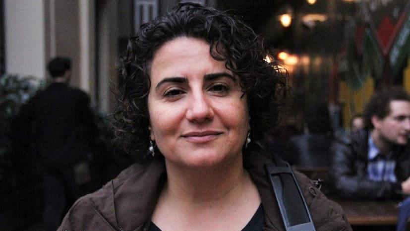 Ebru Timtik an den Folgen des Hungerstreiks gestorben