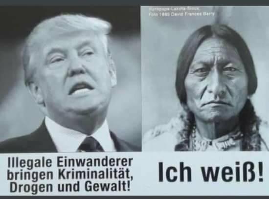 200825 Einwanderer Trump + Indianer.jpg