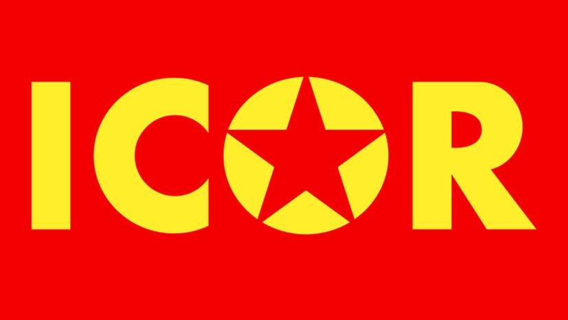 """""""Schützen wir uns und kämpfen wir gemeinsam gegen Covid-19"""""""