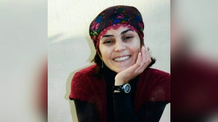 Didem Akmans Forderungen wurden von Gefängnisverwaltung akzeptiert