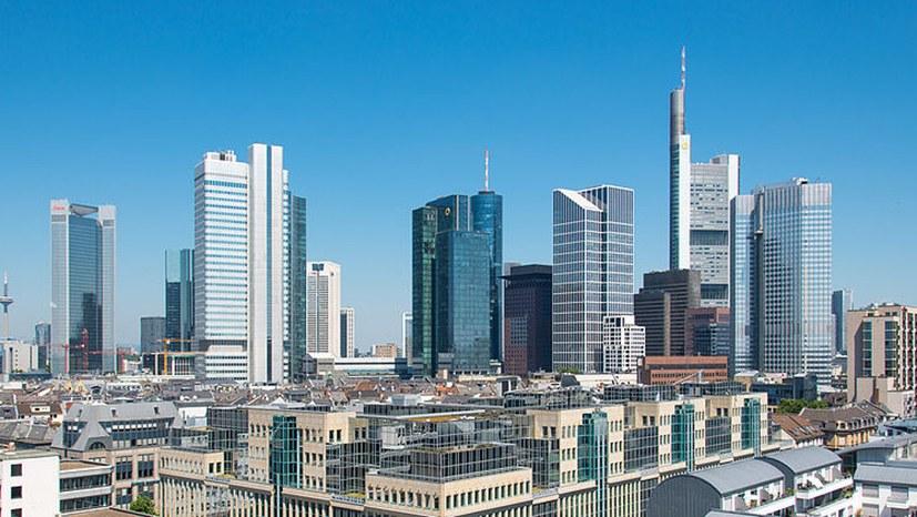 Deutsche Bank – die nächste kriminelle Vereinigung
