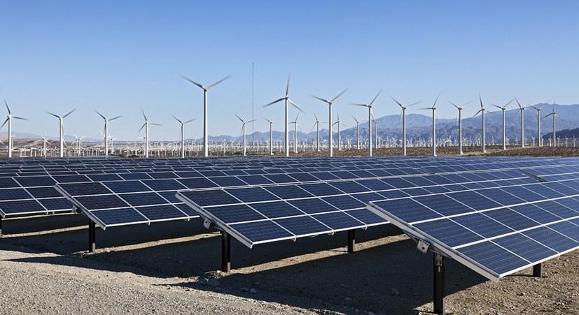 Auseinandersetzungen um Antriebstechnologien jenseits fossiler Energien entbrannt