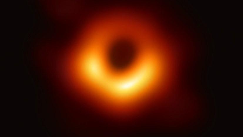 Nobelpreis für Physik 2020 - ergänzt um interessanten Link
