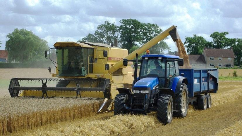 Greenwashing statt nachhaltige Landwirtschaft