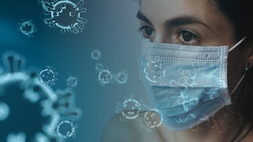 Bürgerliche Medizin – tastend im Nebel des Krisenchaos