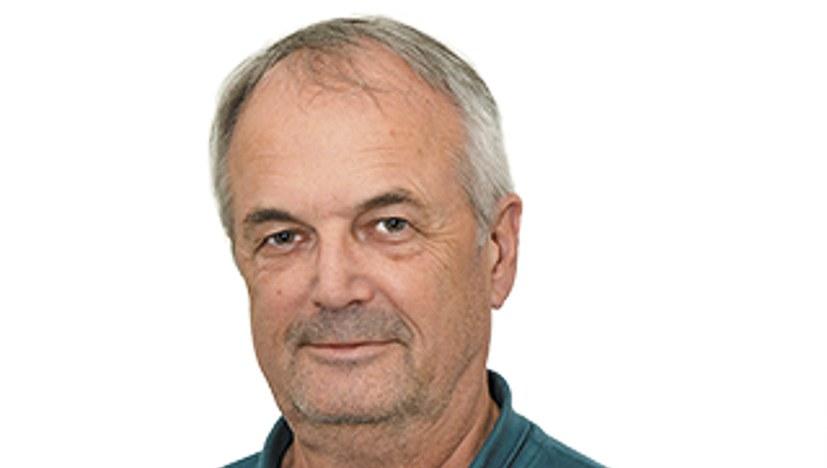 Internationalistisches Bündnis fordert Freispruch für Rechtsanwalt Roland Meister!