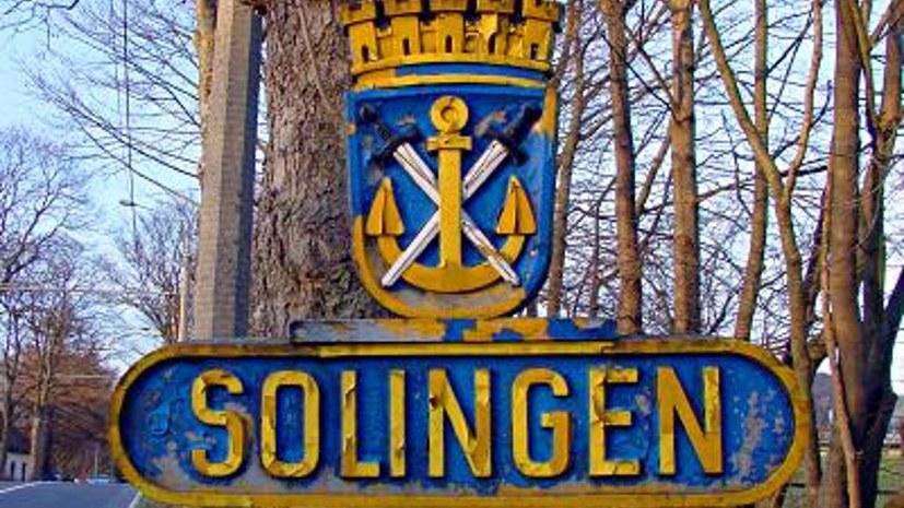"""Gesundheitsgefährdung: NRW-Landesregierung verbietet """"Solinger Sonderweg"""" an Schulen"""