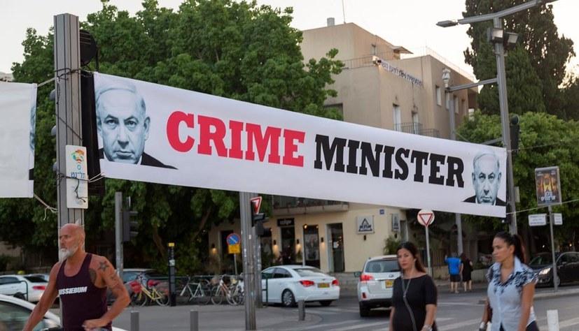 Zunehmende Krisenhaftigkeit ultrarechter und faschistoider Regimes