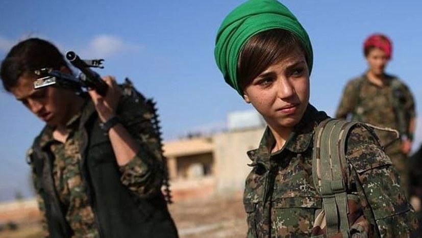 Autonomierat von Şengal mobilisiert Eziden gegen drohenden Angriff