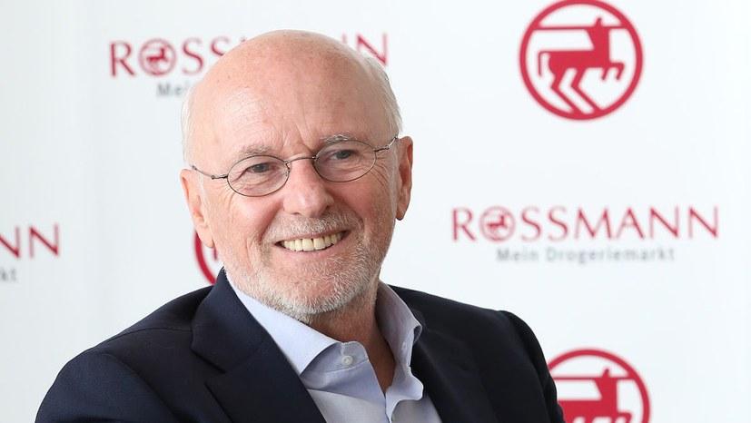 """""""Der neunte Arm des Oktopus"""" von Dirk Rossmann"""