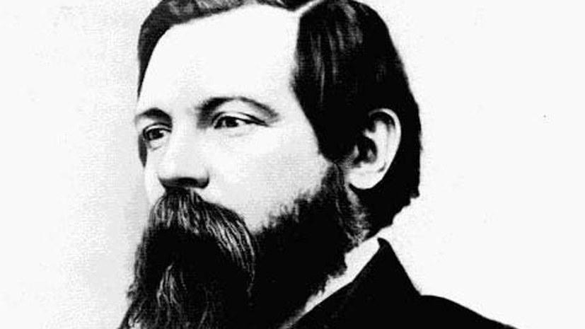 Protest gegen Unterdrückung der Veranstaltungen zu 200 Jahre Friedrich Engels in Wuppertal und Frankfurt