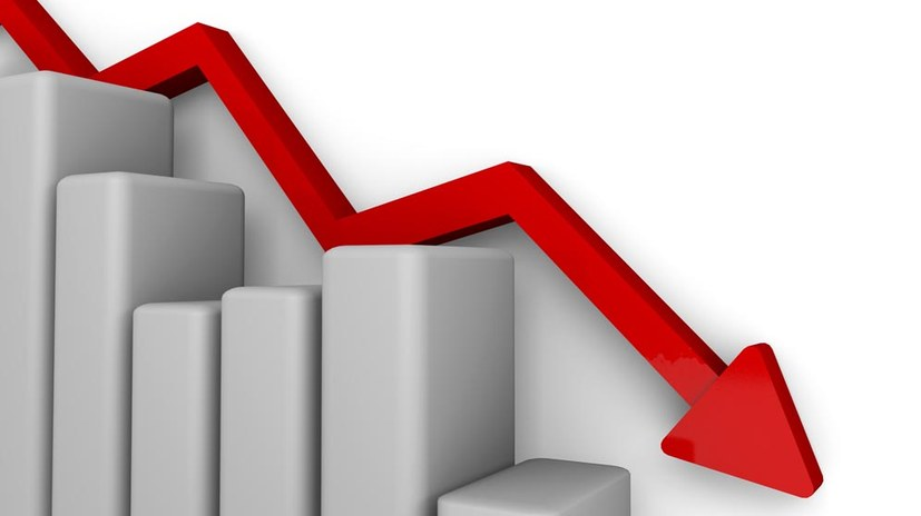 Weltwirtschafts- und Corona-Krise verschärfen die Situation der kommunalen Finanzen