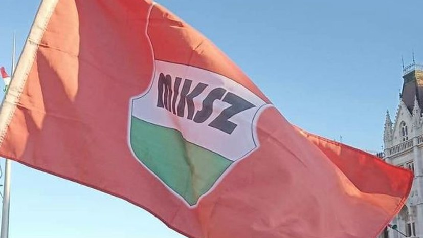 Die faschistoide Familienpolitik der Fidesz-Partei
