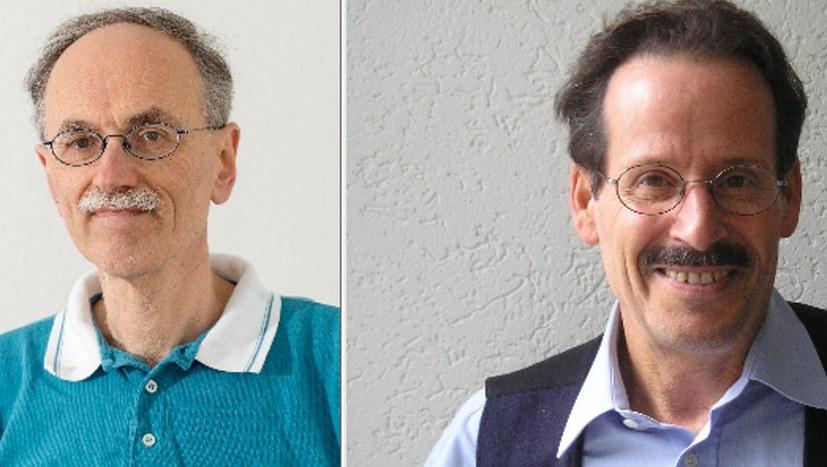 Veranstaltung mit Dr. Günther Bittel am 5. Dezember in Ludwigshafen - Achtung: Geänderter Veranstaltungsort!!!