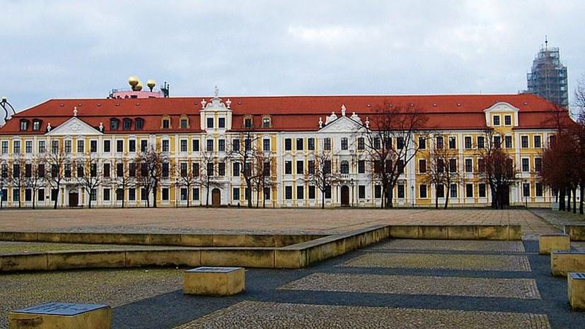 Zocker, Ultrarechte und 86 Cent – Offene politische Krise in Magdeburg