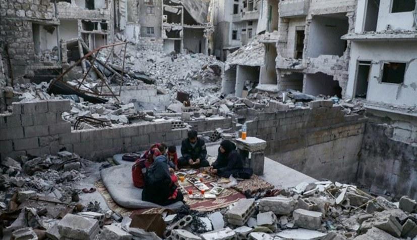 Abschiebeverbot nach Syrien läuft aus