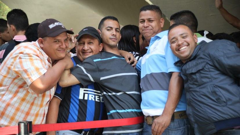 Ein Scheinsieg der Maduro-Regierung