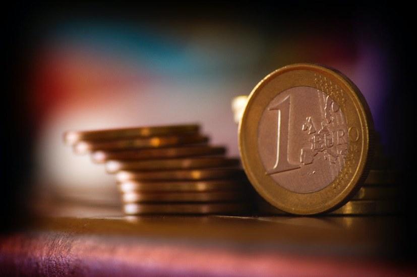 Ihre Spende an die MLPD – eine Zukunftsinvestition