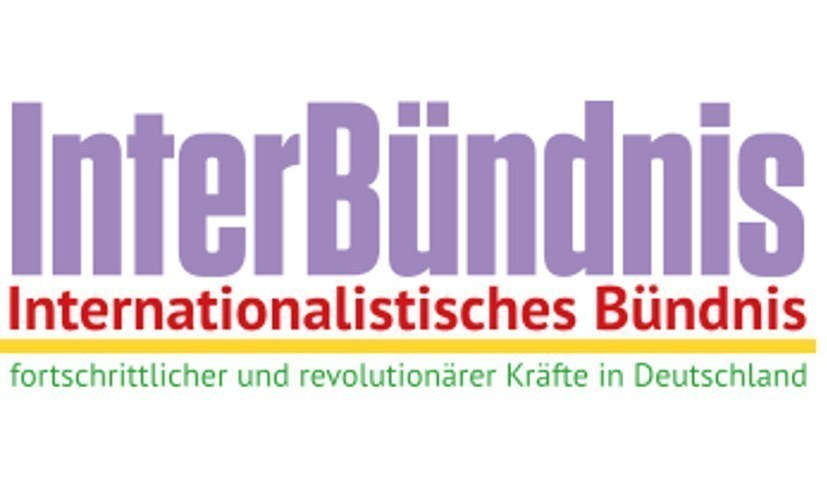 Solidarität gegen den Angriff auf die Zulassung der MLPD zur Bundestagswahl und damit ihre Parteienrechte!