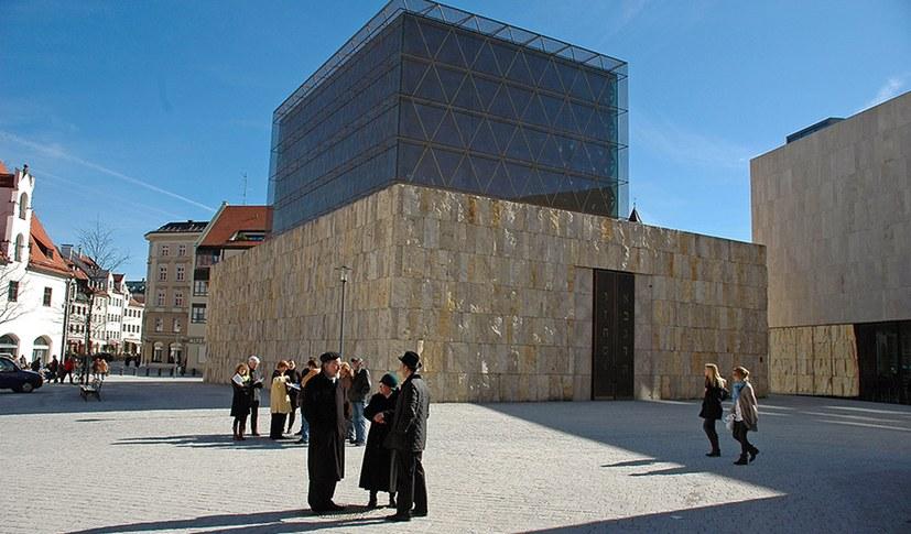 Antisemitismuskeule gegen BDS scheitert an massenhafter Kritik