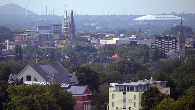 Corona-Inzidenz in Gelsenkirchen über 200 – Was jetzt nötig ist!