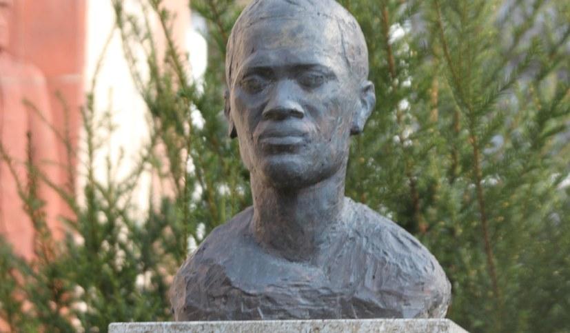 Vor 60 Jahren wurde Kongos erster Premier Patrice Lumumba ermordet