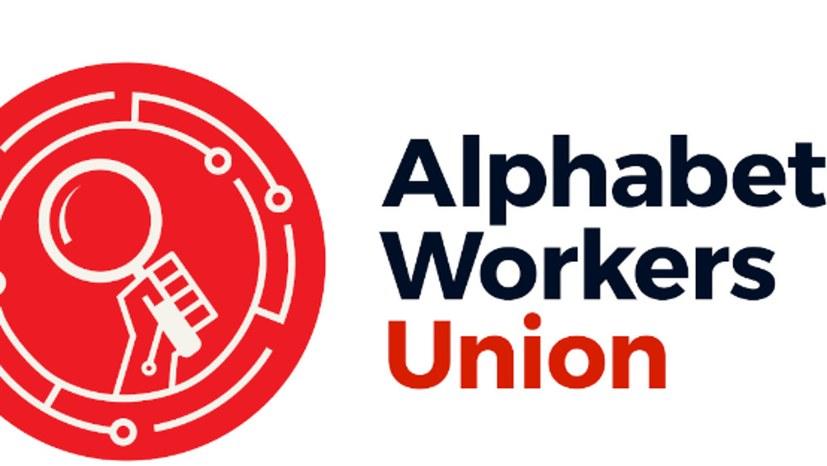 Alphabet Gewerkschafter fordern härtere Maßnahmen gegen Trump