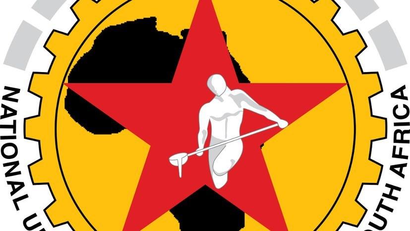 Gewerkschaft NUMSA ruft zum Streik bei Macsteel auf