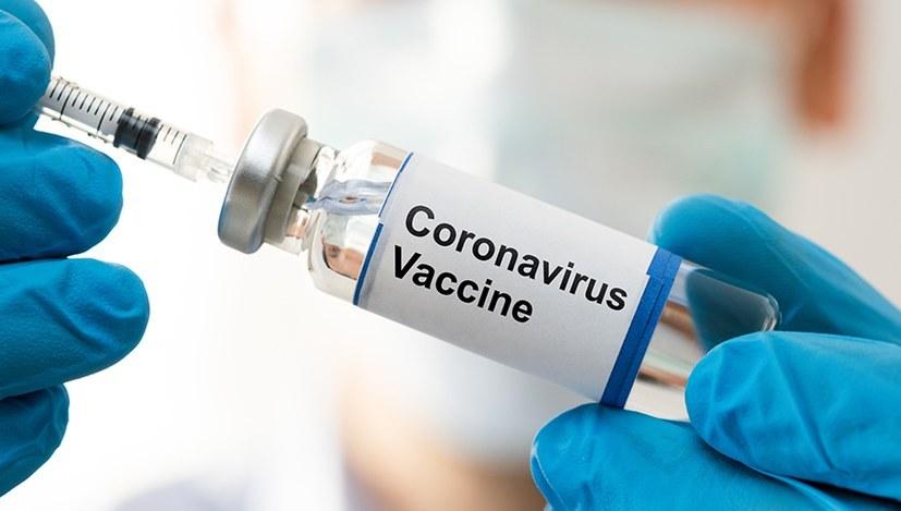 Impfchaos und seine Ursachen