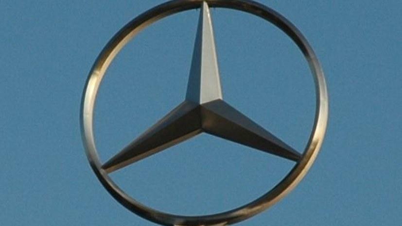 Daimler-Aufspaltung - warum wird auf Facebook zensiert?