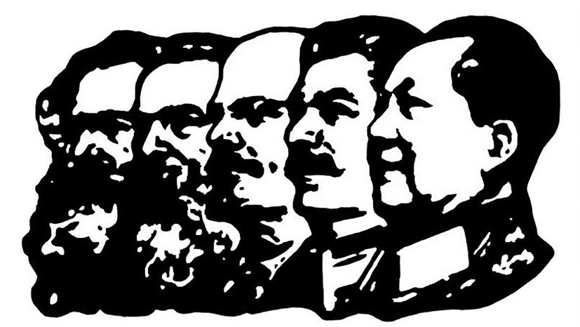 """DDR nach 1956 - Sozialismus?"""