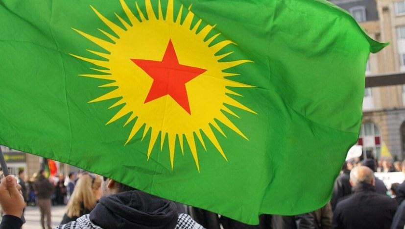 Nach militärischer Niederlage der Türkei - Massenverhaftungen gegen Oppositionelle