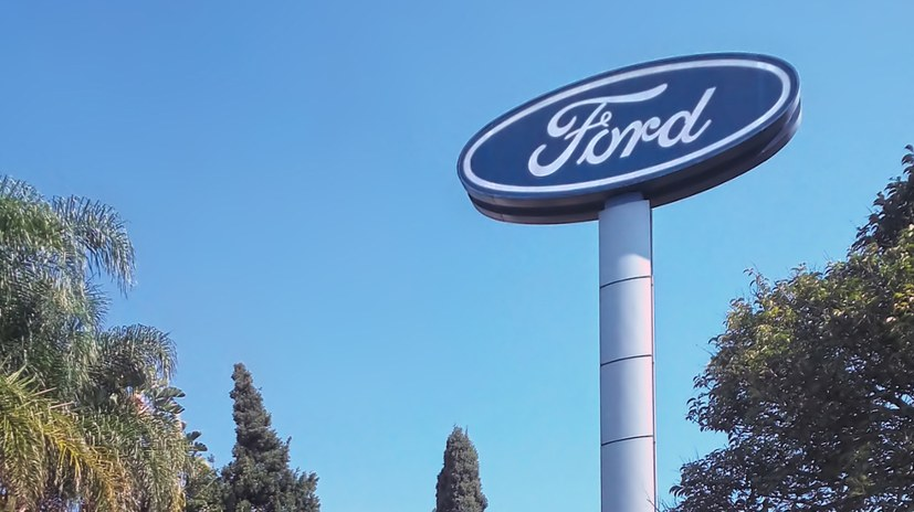 Arbeiter lehnen Wiederaufnahme der Arbeit im Ford-Werk ab
