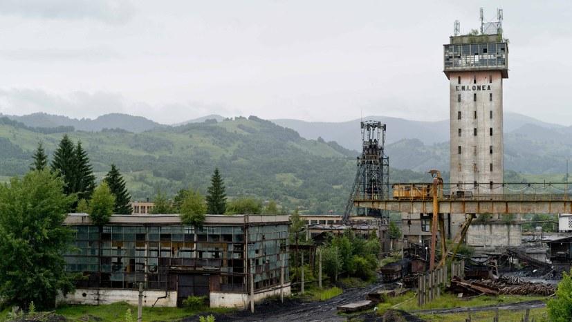 Untertage-Streik der Bergarbeiter im Schiltal (Rumänien) hat Erfolg