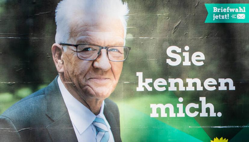 """""""Grünes"""" Umweltministerium lässt Riss-Reaktor Neckarwestheim 2 weiterlaufen"""