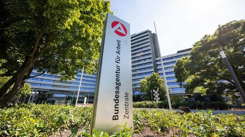 Bundesagentur für Arbeit drangsaliert Arbeiter aus Osteuropa