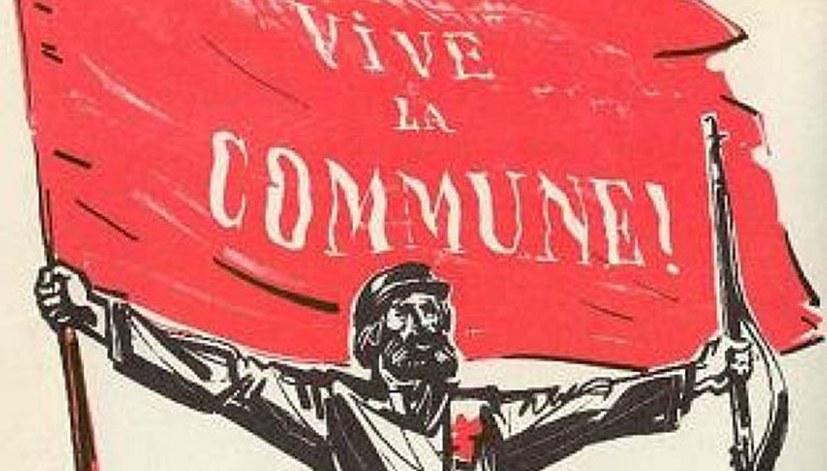 Dekrete der Pariser Kommune