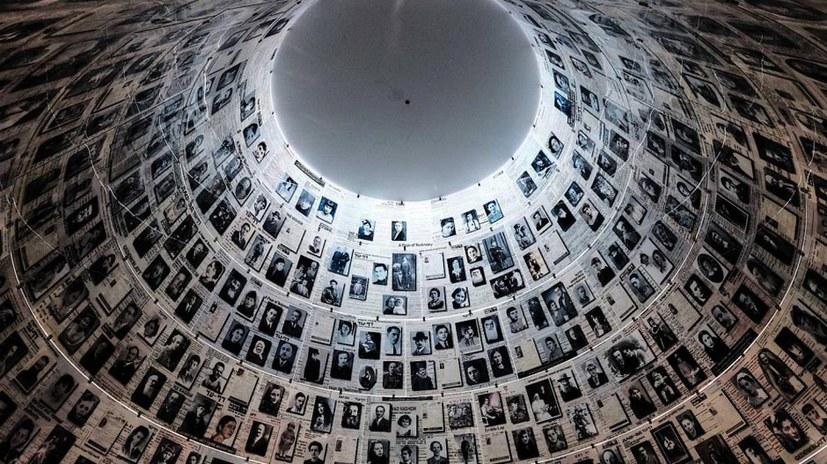 "200 Holocaust-Forscher wenden sich dagegen, Kritik an Israel als ""Antisemitismus"" zu diffamieren"