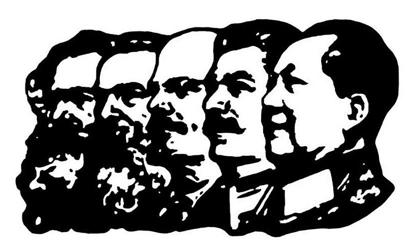 Freiheit - ein umkämpfter Begriff