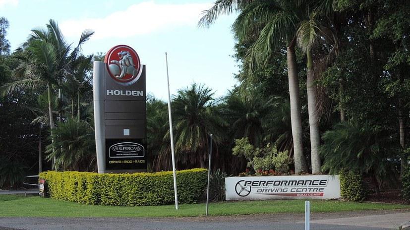 Automobilarbeiter brachten kämpferischen Geist in viele Betriebe