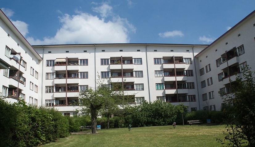 Breite Empörung über Urteil zum Berliner Mietendeckel