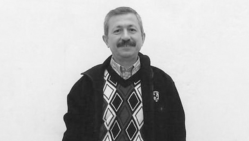 Freiheit für Ali Osman Köse!