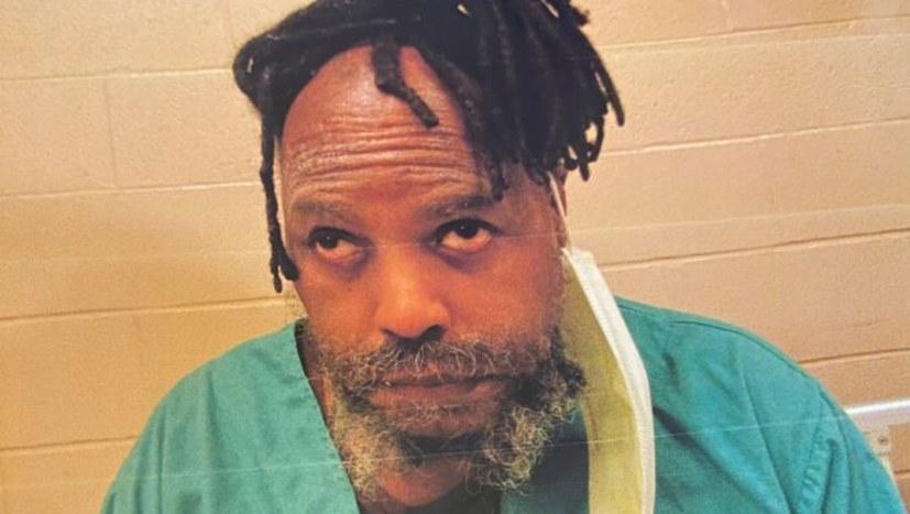 Lebensgefahr für Mumia Abu-Jamal