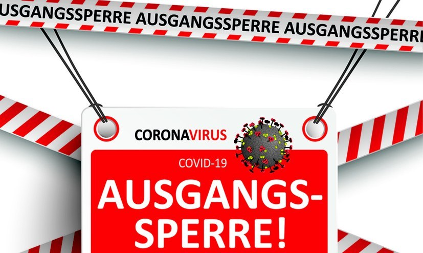 Wachsende Kritik am Infektionsschutzgesetz