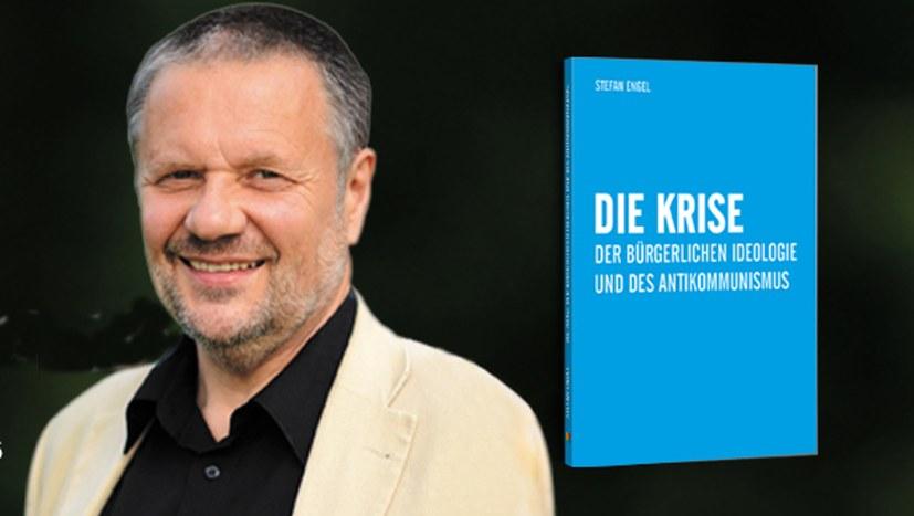 """Stefan Engel: Über die dialektische Betrachtung von """"Identität"""""""
