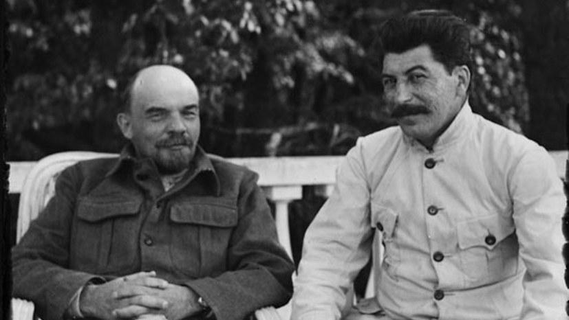 Antisemitismus in der Sowjetunion?