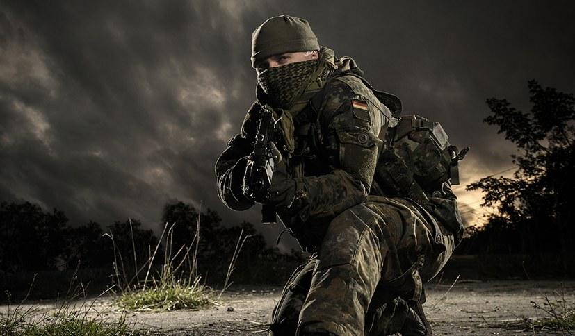 Größter Kriegseinsatz der Bundeswehr beendet – die Bilanz eines Desasters