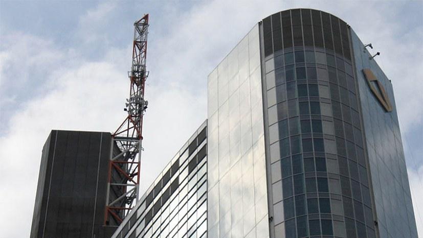Halbstaatliche Commerzbank kündigt mehrere Geschäfts- und Privatkonten